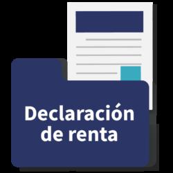 rentas-51