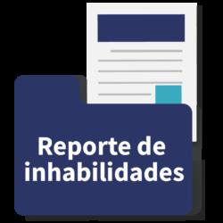 reporte-51 (1)