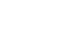 Juan Martin Bravo C.